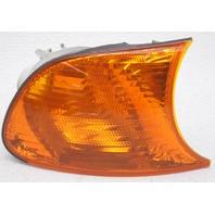 OEM BMW 325i,330i,M3 Right Passenger Side Front Lamp 63136919650 Small Lens Chip