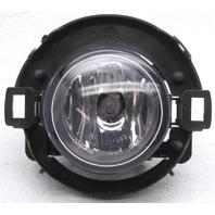 OEM Nissan Frontier Xterra Fog Lamp Bracket Cracked 26150-EA025