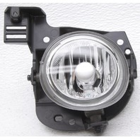New Old Stock OEM Mazda Right Passenger Side Front Lamp LE4651680C