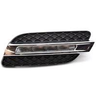 OEM Mercedes-Benz ML350 Right Passenger Side Front Marker Lamp 2049065501