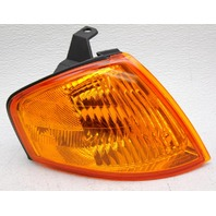 New Old Stock OEM Mazda Protégé Right Passenger Side Signal Lamp BJ0E5106XB