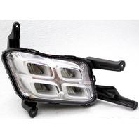 OEM Kia Optima Right Passenger Side LED Fog Lamp 92202-2T600