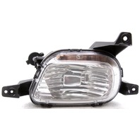 OEM Kia Sedona Right Passenger Side Front Fog Lamp 92202-A9010