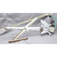OEM Kia Sedona Front Left Driver Side Door Window Regulator 0K552-59560B
