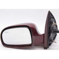 OEM Ford Windstar Left Driver Side View Mirror Scratches F88Z-17683-PAE