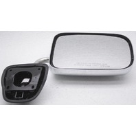 OEM Dodge Van 150 250 350 Right Passenger Side Mirror 55075000