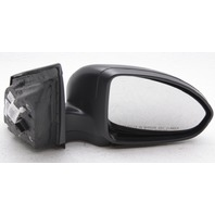 OEM Chevrolet Cruze Black Right Passenger Side View Mirror 95186710 Minor Scuffs