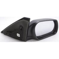 OEM Mazda 3 Right Passenger Side Mirror BN8B-69-120K97
