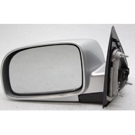OEM Hyundai Santa Fe Left Driver Side Mirror Scratches 876100W000