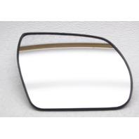 OEM Hyundai Veracruz Right Passenger Side Mirror Glass 87621-3J300