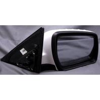 OEM Kia Soul Right Passenger Side Side View Mirror 87620-2K330
