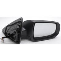 OEM Kia Sorento Right Passenger Side Mirror 87620-1U050
