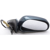 OEM Mazda 626 Right Passenger Side Mirror GC5J69120A46
