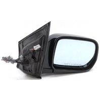 OEM Acura MDX Right Passenger Side Side View Mirror 76200-S3V-A12ZC