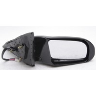 Polyway Aftermarket 11-Wire White Right Side View Mirror For A Maxima- Scratches
