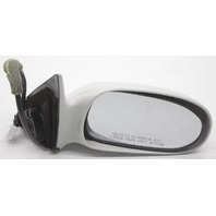 OEM Mazda 626 Right Passenger Side Side View Mirror GC1M-69-120A-00