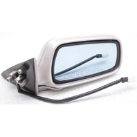OEM Mazda Protégé Right Passenger Side Side View Mirror BR7469120C6M