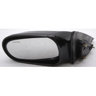 OEM Mazda 626 Left Driver Side Mirror GG2B-69-180A