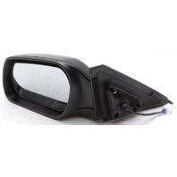 OEM Mazda 6 Speed6 Left Driver Side Mirror GP9B-69-180C08