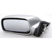 OEM Toyota Camry Left Driver Side Side View Mirror 87931-33660