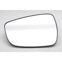 OEM Hyundai Elantra Sedan Left Driver Side Mirror Glass 87611-3X060