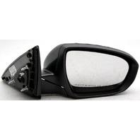 OEM Kia Optima Right Passenger Side Mirror 87620-4C501