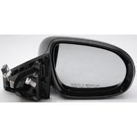 OEM Kia Sorento Right Passenger Side Side View Mirror 87620-C6080