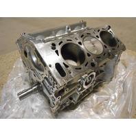 2002-2003 Toyota Camry OEM Short Block Asy 3.0 Liter 6 Cylinder Engine 133729