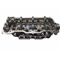 Genuine OEM 1994-2003 Toyota Camry Cylinder Head 6 Cyl 1mZFe Eng