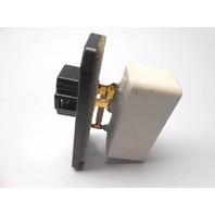 Genuine OEM 2000-2005 Toyota MR2 Blower Motor Resistor