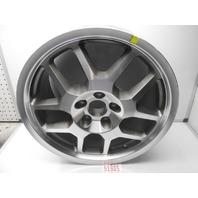 OEM Ford Mustang Wheel Rim 18x9.5 Inch 10 Spoke Shelby GT500 7R3Z-1007-A