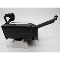 2010 Infiniti EX35 Awd New OEM Radar Cruise Distance Sensor