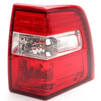 OEM Ford Expedition Right Passenger Side Tail Lamp Moisture Spots