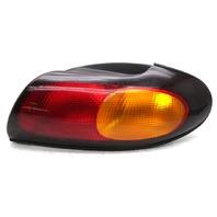 OEM Ford Taurus Sedan Right Passenger Side Tail Lamp F6DZ-13404-A