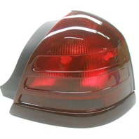 New Old Stock OEM Mercury Marauder Right Passenger Side Tail Lamp