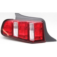 OEM Ford Mustang Left Driver Side Tail Lamp w/LED Bulbs AR3Z13405B