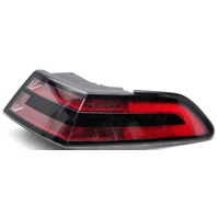 OEM Chevrolet Volt Right Passenger Side Tail Lamp Peg Missing 22780012
