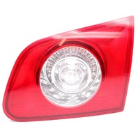 Aftermarket Tail Lamp For Volkswagen Passat Wagon Right Passenger Side