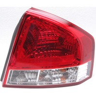 OEM Kia Spectra Sdn Right Passenger Side Tail Lamp 92402-2F321