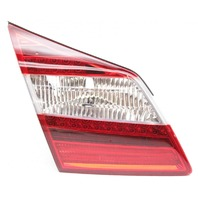 OEM Hyundai Genesis Sedan Inner Left Driver Side Tail Lamp 92403-3M250 Lens Chip