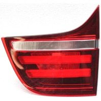 OEM BMW X6 Right Passenger Side Tail Lamp 63217179988