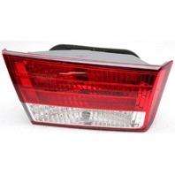 OEM Hyundai Sonata Left Driver Side Tail Lamp Lens Chip