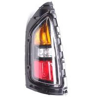 OEM Kia Soul Left Driver Side Halogen Tail Lamp 92410-2K000