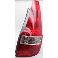 OEM Hyundai Elantra Hatchback Right Passenger Side Tail Lamp 92402-2L100