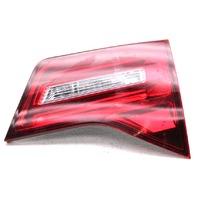 OEM Acura MDX Inner Right Passenger Side Tail Lamp 34150-STX-A11 Mount Gone