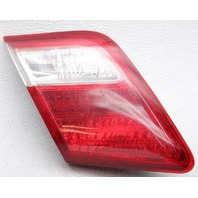 OEM Toyota Camry Left Driver Side Tail Lamp Trim Chip 81590-06120