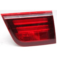 OEM BMW X5 Right Passenger Side Tail Lamp 63217227794