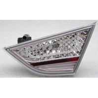 OEM Hyundai Sonata Hybrid Right Passenger Side Tail Lamp 92404-4R000