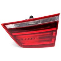 OEM BMW X3 Right Passenger Side LED Tail Lamp 63217217314