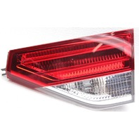OEM Honda Odyssey Right LED Tail Lamp 34150-TK8-A11